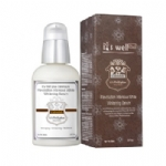 Calendula Revolution Intensive White & Whitening Serum